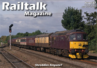 issue37