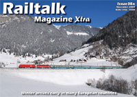 issue38xtra